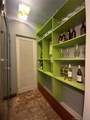 1852 2nd Ave - Photo 24