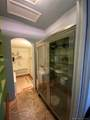 1852 2nd Ave - Photo 25