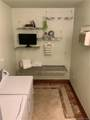 1852 2nd Ave - Photo 26