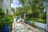 3916 Granada Blvd - Photo 60