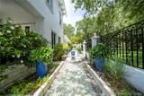 3916 Granada Blvd - Photo 61