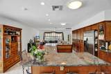 5240 64th Ave - Photo 12