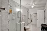 5240 64th Ave - Photo 26