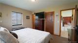19980 207th Ave - Photo 17