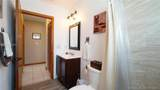19980 207th Ave - Photo 23
