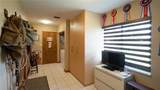 19980 207th Ave - Photo 30