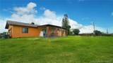 19980 207th Ave - Photo 34