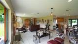 19980 207th Ave - Photo 5