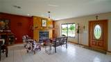 19980 207th Ave - Photo 6
