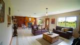 19980 207th Ave - Photo 8