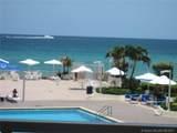 3180 Ocean Dr - Photo 8