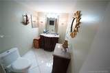 2555 Collins Ave - Photo 18