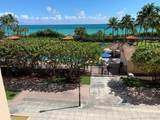 2555 Collins Ave - Photo 30