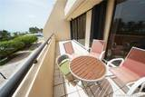 2555 Collins Ave - Photo 42