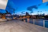 1201 Venetian Way - Photo 70
