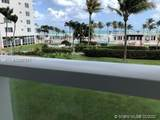 5005 Collins Ave - Photo 2