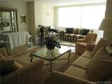 5005 Collins Ave - Photo 6