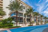 9501 Collins Ave - Photo 23