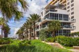 9501 Collins Ave - Photo 30