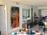 6039 Collins Ave - Photo 18