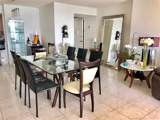 6039 Collins Ave - Photo 3