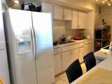 6039 Collins Ave - Photo 6