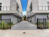 2926 Bird Avenue - Photo 14