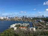 16385 Biscayne Blvd - Photo 2