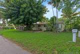 10658 11th Ct - Photo 4