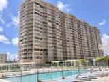 18031 Biscayne Blvd - Photo 23