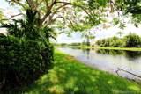 16728 Sapphire Isle - Photo 25