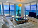 17121 Collins Ave - Photo 12