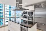 17121 Collins Ave - Photo 16