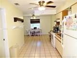 26600 187 Ave - Photo 14