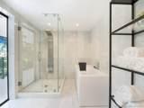 4880 Granada Blvd - Photo 19