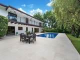 4880 Granada Blvd - Photo 28