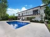 4880 Granada Blvd - Photo 29