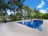 4880 Granada Blvd - Photo 30