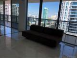 5875 Collins Ave - Photo 18