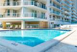 5900 Collins Ave - Photo 43