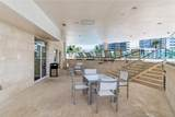 5900 Collins Ave - Photo 47