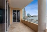 848 Brickell Key Dr - Photo 34