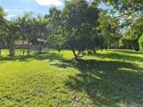 6445 102nd Ave - Photo 14