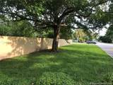 6445 102nd Ave - Photo 20
