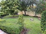 6445 102nd Ave - Photo 22