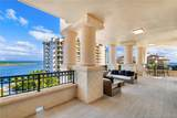 7066 Fisher Island Dr - Photo 17