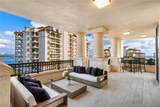 7066 Fisher Island Dr - Photo 18