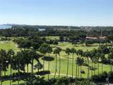7066 Fisher Island Dr - Photo 30