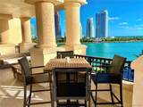 7066 Fisher Island Dr - Photo 31