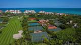 7066 Fisher Island Dr - Photo 49